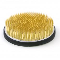 Service à saké bouteille et 2 tasses - KYOTEN