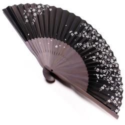 Set of 2 Japanese ceramic bowls - AO NO NEKO