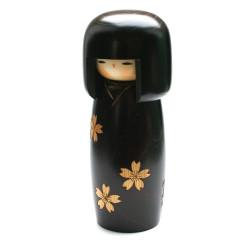 Masking Tape - GLITTER DROP WASHI TAPE - Glitter drops