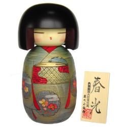 Masking Tape - PANDA WASHI TAPE - Panda