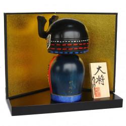 Masking Tape - LACE CURTAIN WASHI TAPE - Lace curtain