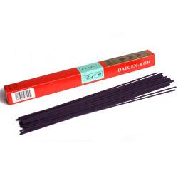 Green Sencha tea bag - YMY TEABAG SENCHA
