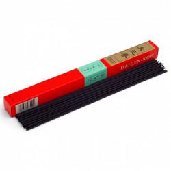 Oolong tea bag - YMY TEABAG OOLONG