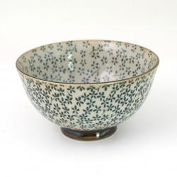 Small Japanese ceramic bowl - TENZAI