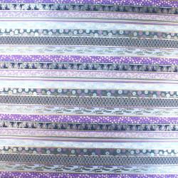 Japanese cast iron teapot -...