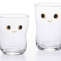 Glasses from Japan